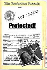 Protected! (2006)