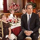 Ben Stiller in The Heartbreak Kid (2007)