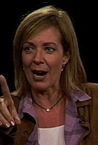 Primary photo for Episode dated 15 May 2001