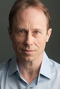 Primary photo for David Annen