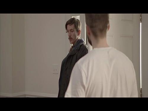 Theo Copeland's Acting Reel