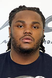 Tee Grizzley Picture