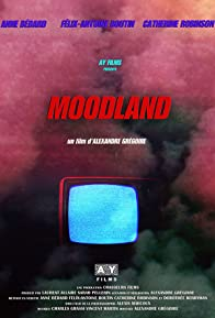 Primary photo for Moodland
