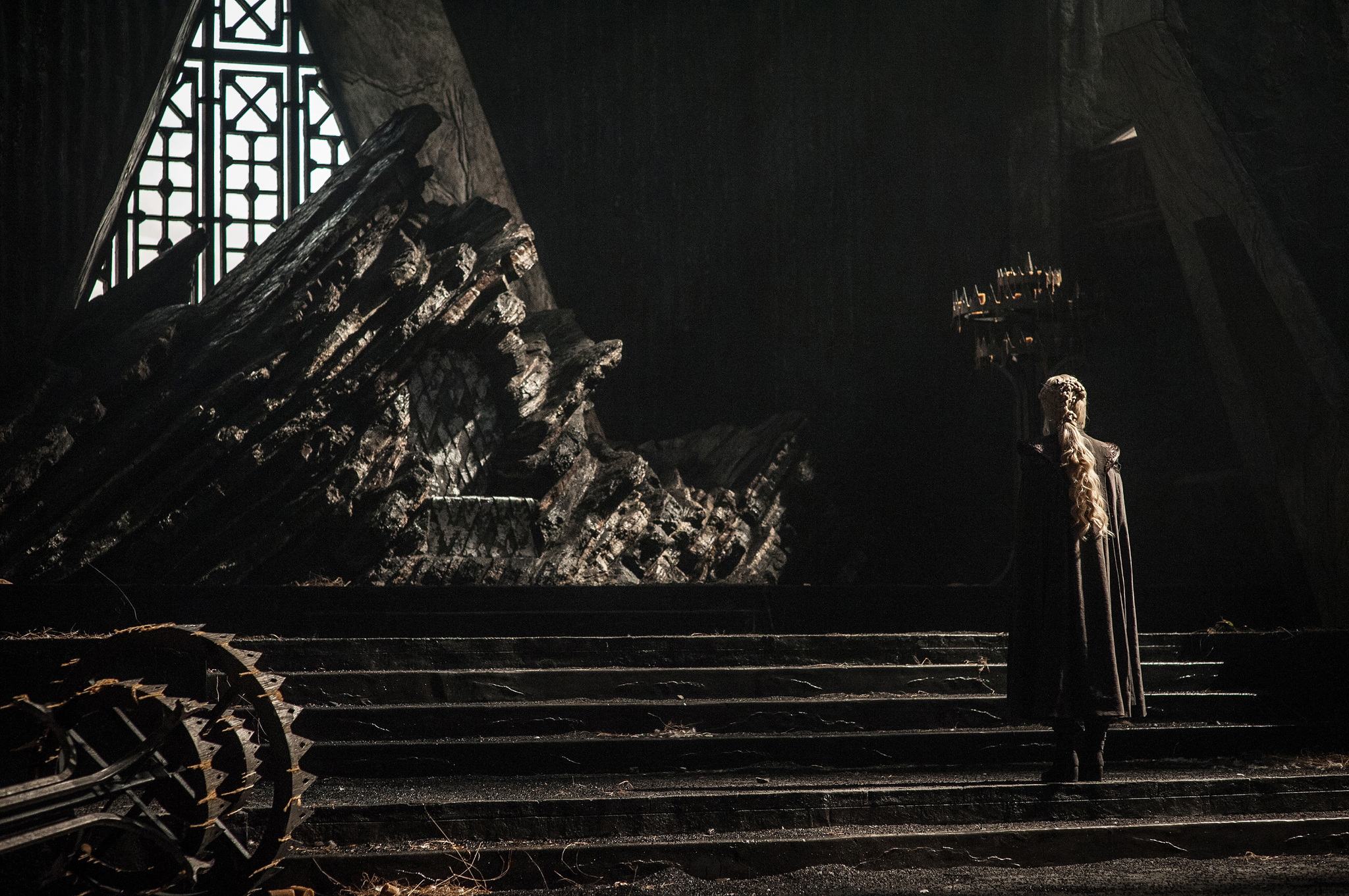 game of thrones s07e01 torrent download