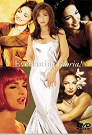 Gloria Estefan: Everlasting Gloria Poster