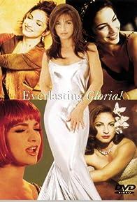 Primary photo for Gloria Estefan: Everlasting Gloria