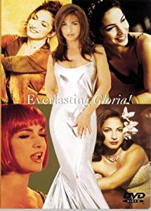 MP4 videos free download english movies Gloria Estefan: Everlasting Gloria [640x360]