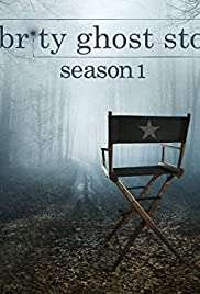 Celebrity Ghost Stories (Carnie Wilson, Eric Roberts, Elisabeth Rohm, C. Thomas Howell) Poster