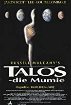 Primary image for Tale of the Mummy
