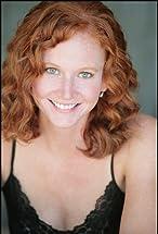 Kelly McNair's primary photo