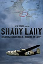 Primary image for Shady Lady