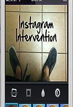 Instagram Intervention