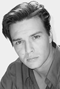 Primary photo for Justin Whalin