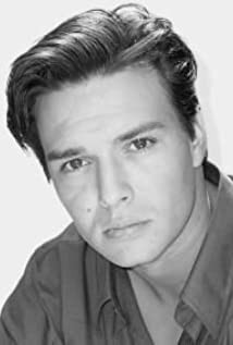 Justin Whalin Picture