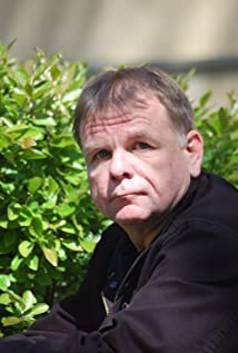 Jaroslaw Gruda Picture