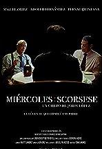 Miércoles: Scorsese