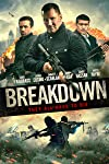 Breakdown gets New Trailer and Movie poster
