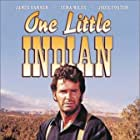 One Little Indian (1973)
