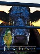 A Conspiração da Vaca: O Segredo da Sustentabilidade