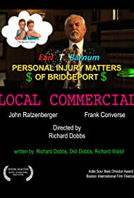 Local Commercial (2012)