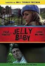 Jelly Baby