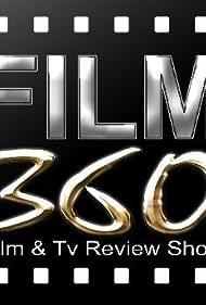 Film 360 (2016)