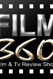 Film 360 Poster