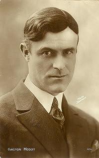 Gaston Modot