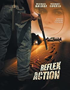 Good site free movie downloads Reflex Action by [1280x960]