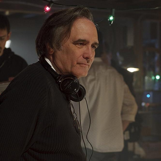 Joe Dante in The Hole (2009)