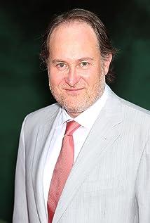 Jon Turteltaub Picture