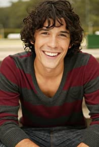 Primary photo for Bob Morley
