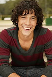 Bob Morley New Picture - Celebrity Forum, News, Rumors, Gossip
