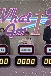 The Game Show Poster