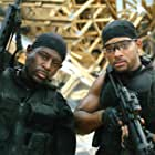 Will Smith and Martin Lawrence in Bad Boys II (2003)