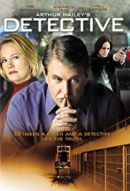 Detective(2005) Poster - Movie Forum, Cast, Reviews