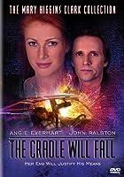 Pusta kołyska – HD / The Cradle Will Fall – Lektor – 2015