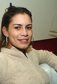 Primary photo for Christine Carlo