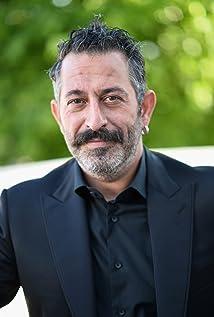 Cem Yilmaz Picture