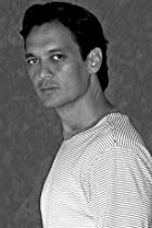Wayne Caparas