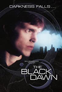 The Black Dawn download movies