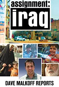 Primary photo for Assignment Iraq