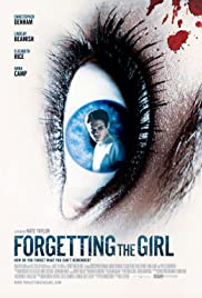 Forgetting the Girl (2012) Poster - Movie Forum, Cast, Reviews