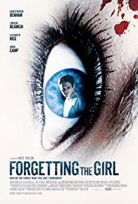 Primary photo for Forgetting the Girl