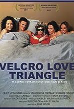 Velcro Love Triangle