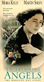 Entertaining Angels: The Dorothy Day Story (1996) Poster