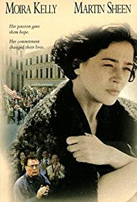 Primary photo for Entertaining Angels: The Dorothy Day Story