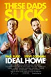 Film Review: 'Ideal Home'