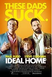 Ideal Home (2018) film en francais gratuit