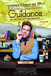 Guidance (2014) Poster - Movie Forum, Cast, Reviews